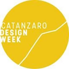catanzaro design week mediterranean design district